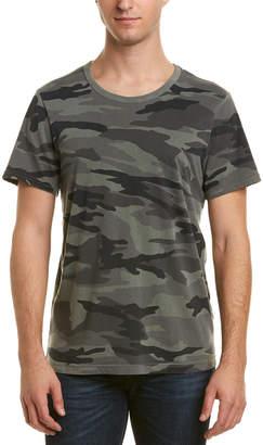 Splendid Mills Redwood T-Shirt