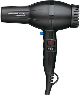 Babyliss Babp2800 Ceramic Super Turbo Dryer