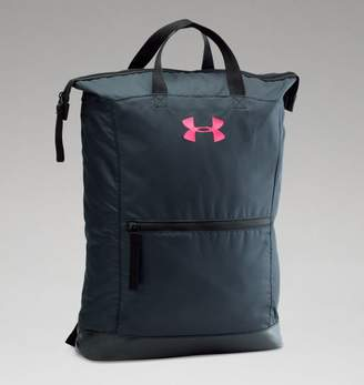 Under Armour UA Womens Multi-Tasker Backpack