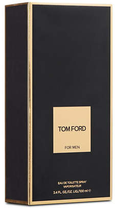Tom Ford For Men Eau de Toilette Spray