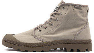 Palladium New Pampa Hi Orginale Mens Shoes Casual Boots Ankle