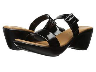 Athena Alexander Darlling Women's Sandals