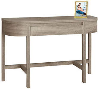 Monarch Reclaimed-Look Accent Table