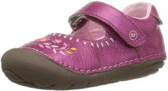 Stride Rite Girl's SM Atley Shoes