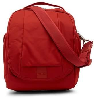 Pacsafe Metrosafe LS200 Nylon Shoulder Bag