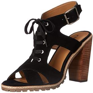 Kelsi Dagger Brooklyn Women's London Heeled Sandal