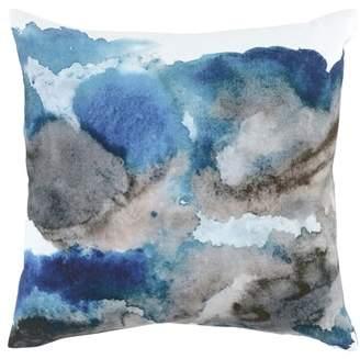 Villa Home Collection Isla Accent Pillow