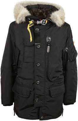 at Italist · Parajumpers Kodiak Masterpiece Coat