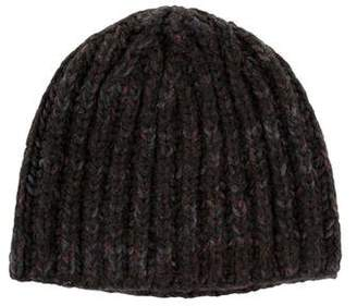 Creatures of the Wind Wool-Blend Knit Beanie