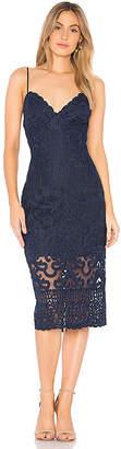 Bardot Gia Dress