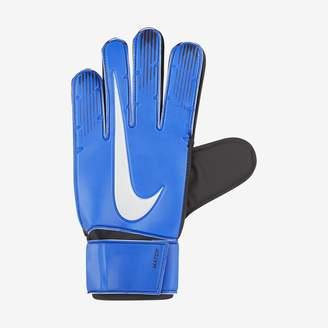 Nike Match Goalkeeper Soccer Gloves