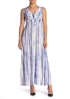 62719b31a Tart Sleeveless Print Dresses - ShopStyle