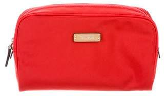 Tumi Toulouse Cosmetic Bag w/ Tags