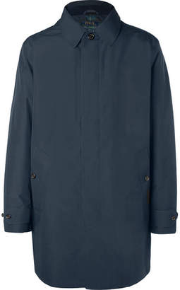 Polo Ralph Lauren Convertible Shell Raincoat