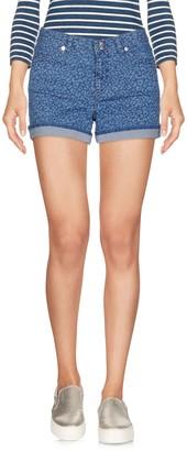Blugirl Denim shorts