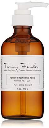 Tammy Fender Roman Chamomile Tonic
