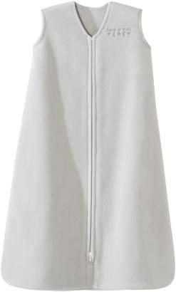 Halo Wearable Blanket SleepSack