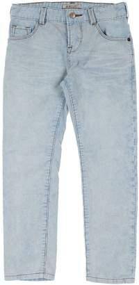 Scotch & Soda Casual pants - Item 13041088JO