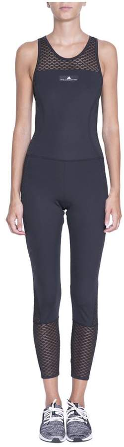 Ultra One Jumpsuit
