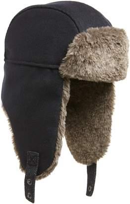 Trapper Hats For Men - ShopStyle 11b874d2f557