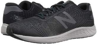 New Balance Arishi NXT Men's Running Shoes