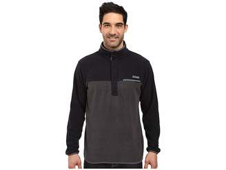 Columbia Mountain Side Fleece Jacket