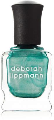 Deborah Lippmann Nail Polish - I'll Take Manhattan
