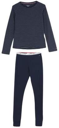 Tommy Hilfiger Trousers set