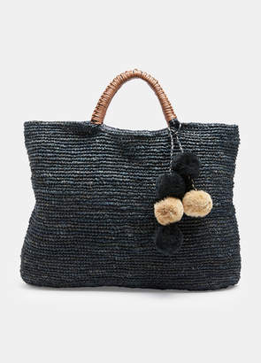 KAYU / Isabel Bag