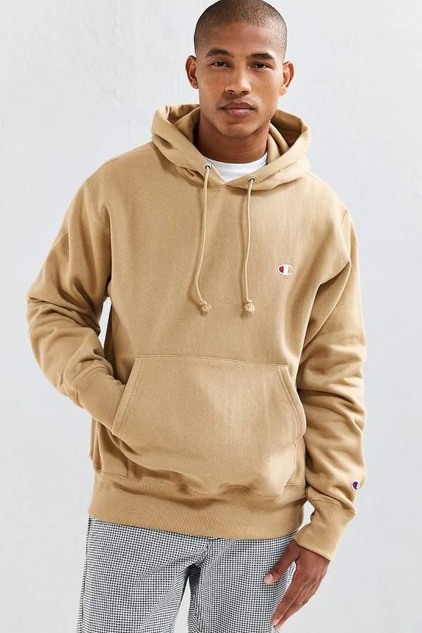 Champion Reverse Weave Hoodie Sweatshirt 4