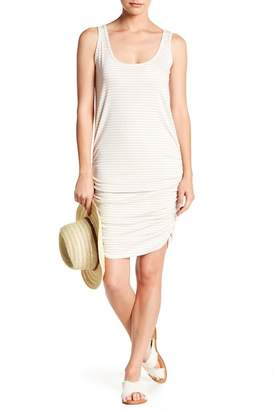 Jordan Taylor Jace Stripe Dress