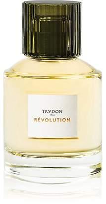 Cire Trudon Women's Revolution Eau De Parfum 100ml