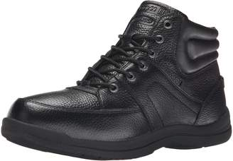 Propet Men's Four Points Mid II Casual Walking