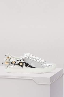 Marc Jacobs Daisy sneaker