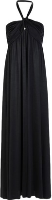 Mariagrazia Panizzi Long dresses - Item 34884681BR