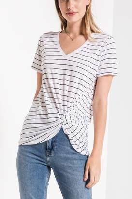 8b82e3a4e6d9 Z Supply Clothing For Women - ShopStyle UK