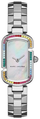 Women's Marc Jacobs The Jacobs Bracelet Watch, 31Mm $275 thestylecure.com