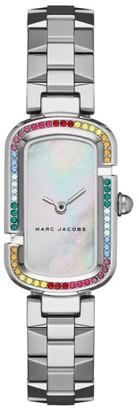 Women's Marc Jacobs The Jacobs Bracelet Watch, 31Mm $275 thestylecure.com