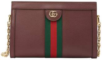 Gucci Ophidia chain strap cross body bag