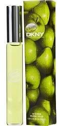 DKNY Be Delicious By Donna Karan Eau De Parfum Rollerball .34 Oz Mini