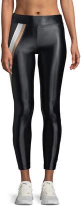 Koral Activewear Tempo Performance Leggings