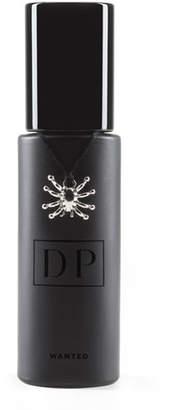 BKR Diane Pernet Wanted Parfum, 1.0 oz./ 30 mL
