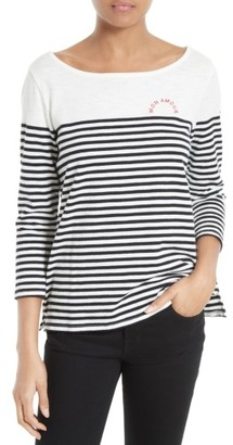 Women's Soft Joie Adlai E Top $158 thestylecure.com