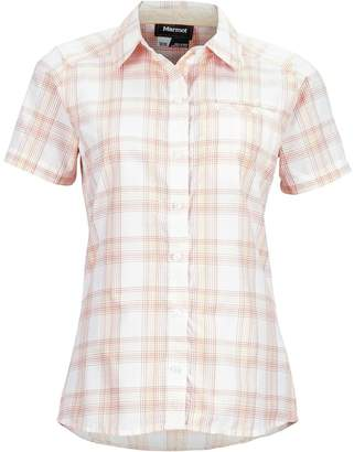 Marmot Aura Shirt - Women's