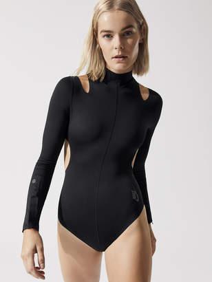 Nike Wm Cc Bodysuit