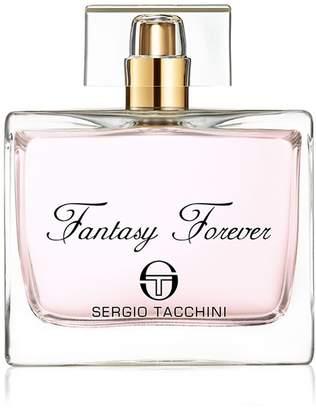 Sergio Tacchini Fantasy Forever (EDT, 100ml)