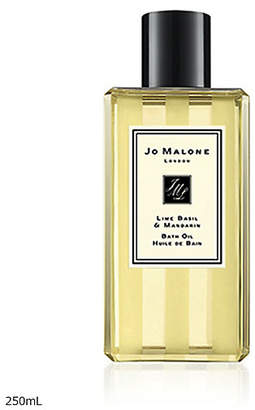 Jo Malone (ジョー マローン) - [ジョー マローン ロンドン] ライム バジル & マンダリン バス オイル