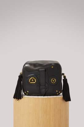 Jerome Dreyfuss Pascal Katchina crossbody bag