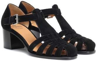 98d5084d8aaf Church s Women s Sandals - ShopStyle