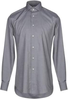 Xacus Shirts - Item 38824916JG